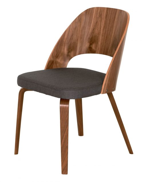 891-Walnut-back-seat-Bleeker-F_Isa_international