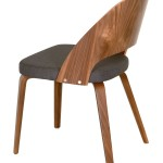 891-Walnut-back-seat-Bleeker_B_ISA_international