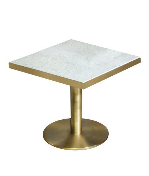Custom_Quartz_Stone Table_ISA_International3