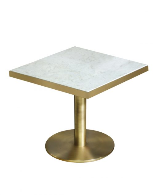Custom_Quartz_Stone Table_ISA_International3