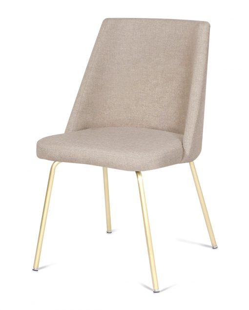 903_SMLG_Cabana_Chair_Gold_Satin_Brass_F_ISA_International