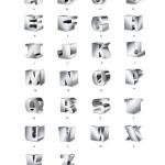 997 A2Z (Alphabet)