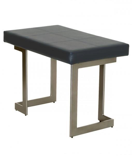 Custom Bench #3 : ISA International : http://havaseat.com
