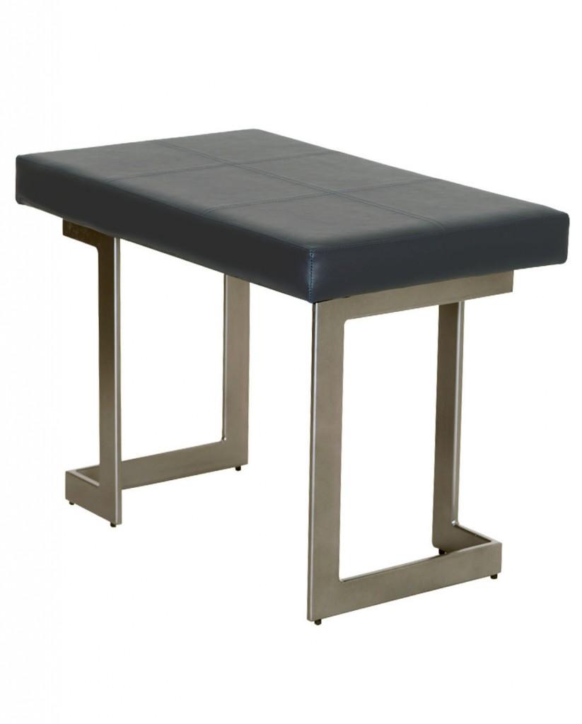Custom Bench #3