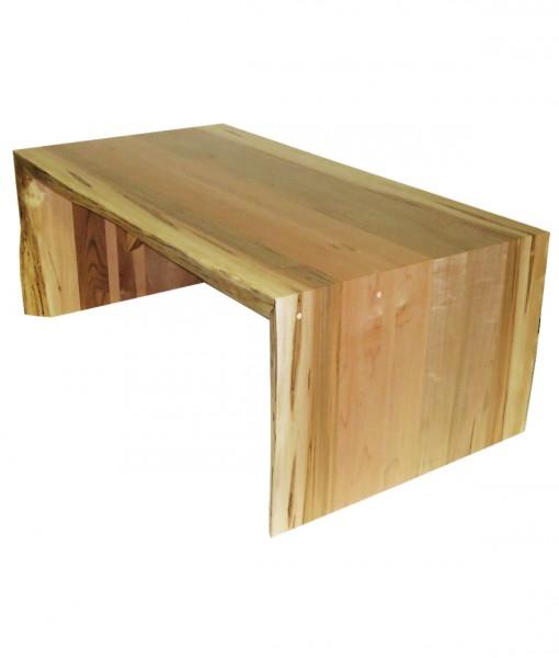 Custom Bench #4