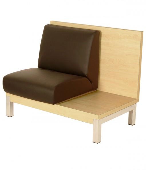 Custom Modular  Seating #1