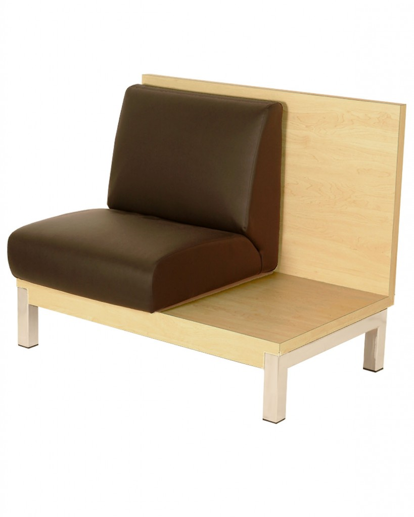 Custom Modular  Seating #1