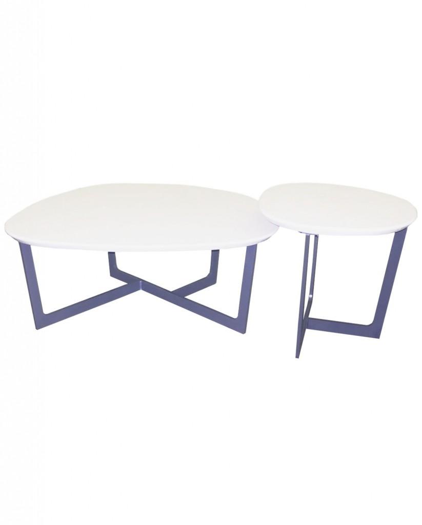 Custom Sherway Table (Both)