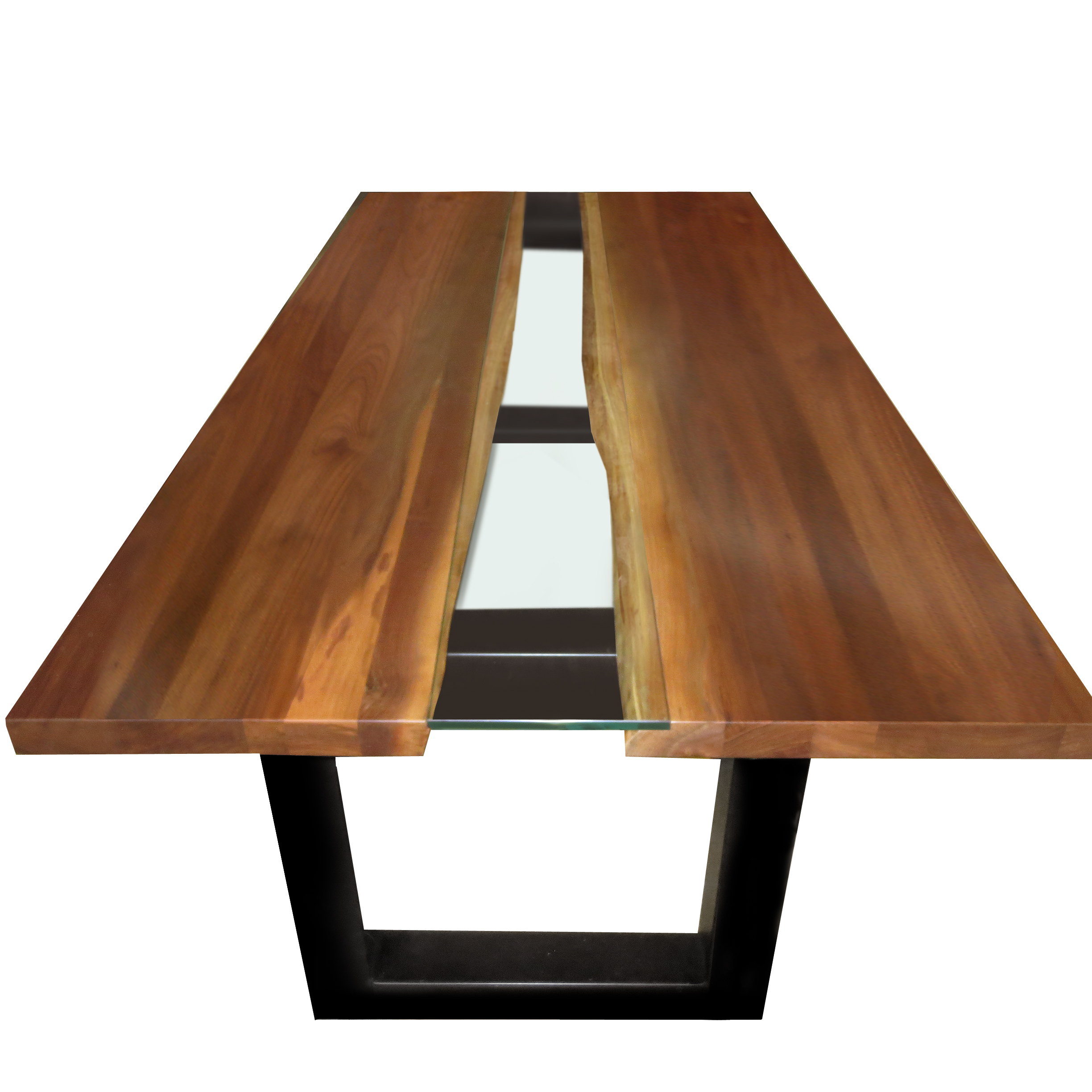 concepts table products threyda apparel and ripple art cerebral wood