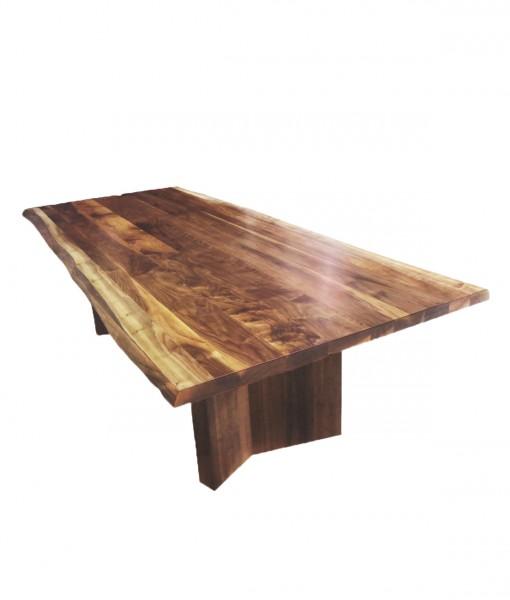 Maxim_Custom_live-edge-table1