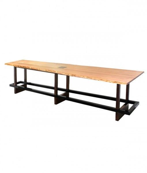 custom_table_ISA_International