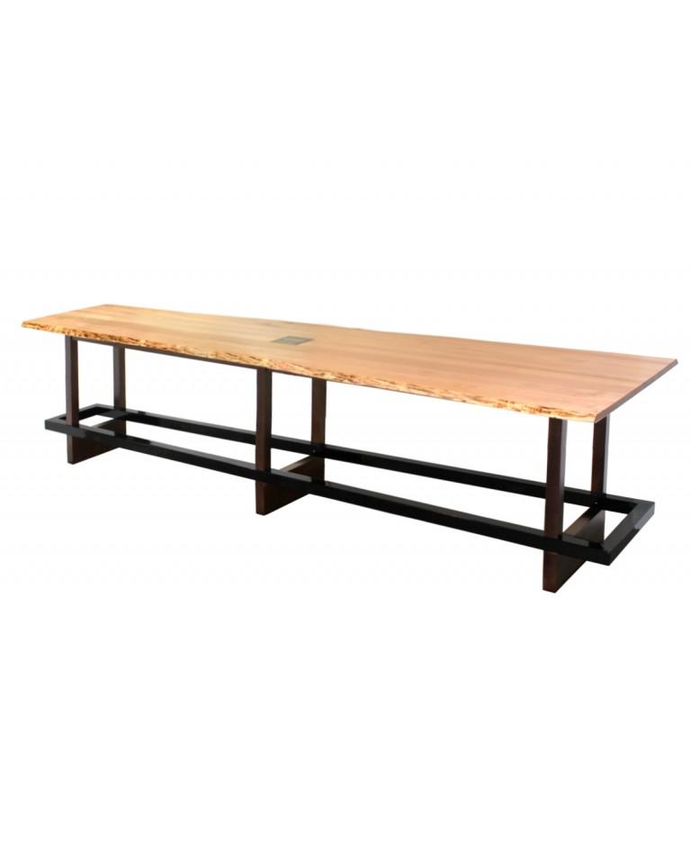 custom_table_ISA_International