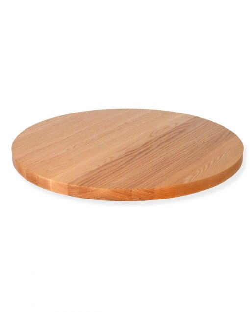Eased_Edge_Round_Red_Oak