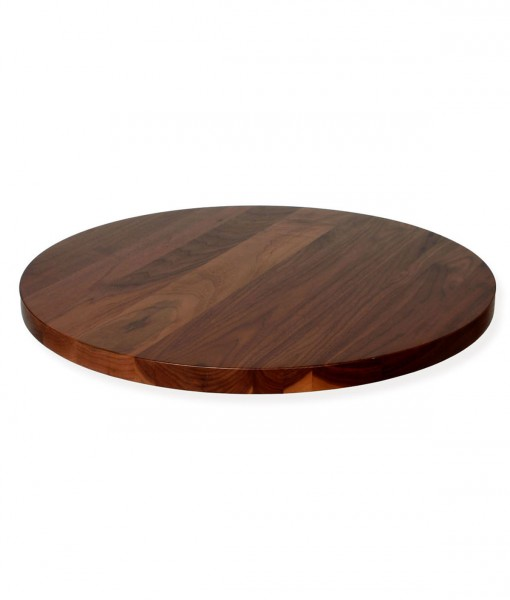 Eased_Edge_Round_Walnut