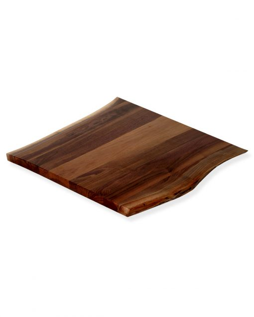 Lived_Edge_Square_RB_Walnut_ISA_International