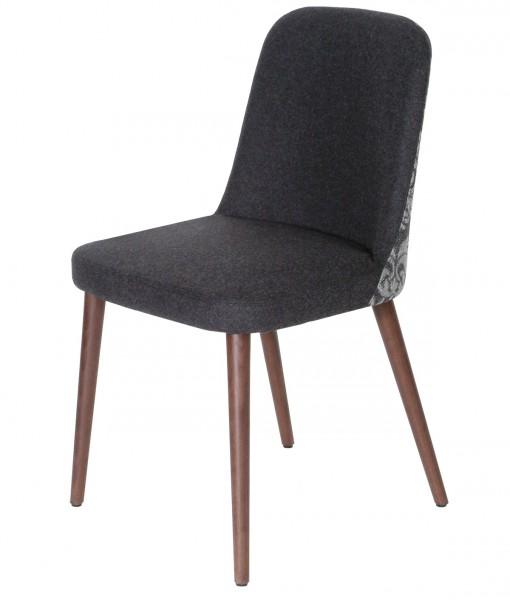 935_Hamlet_Side_Chair_F_ISA_International