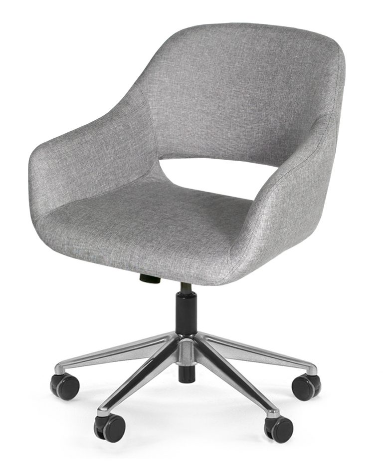 398_TD_DKB_Maestro_Trend_Desk_Base