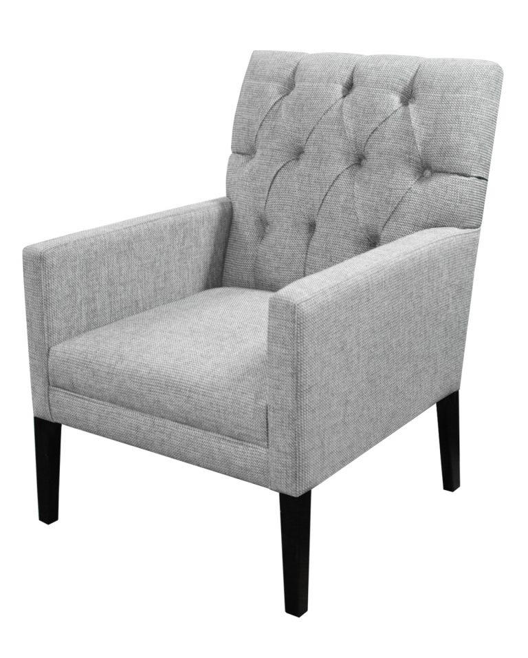 788_custom_glam_chair_f1_isa_international