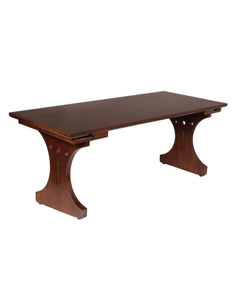 rsgc_table_isa_international_2