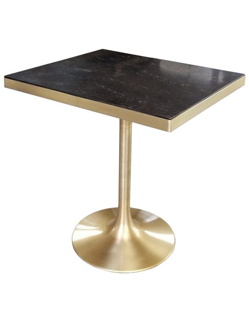 custom_stone_table