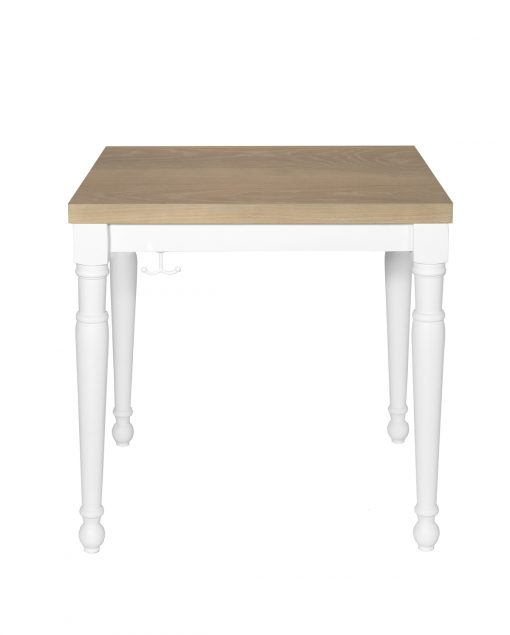 Custom Christiana Table_ISA_International