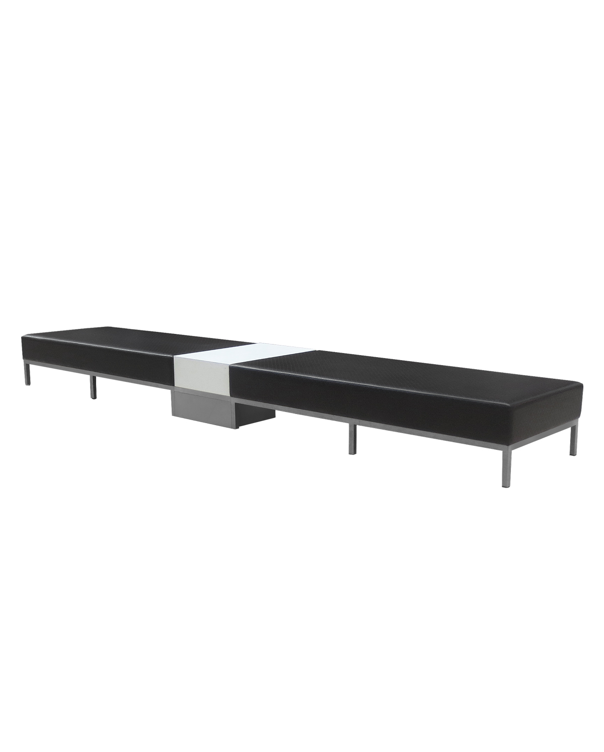 Custom Cf Sherway Bench Isa International