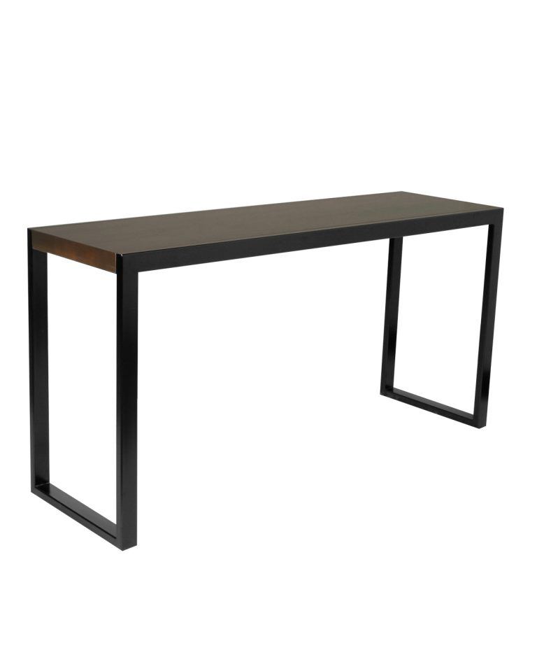 Custom Marriot Rectangle_Table_1_ISA_International