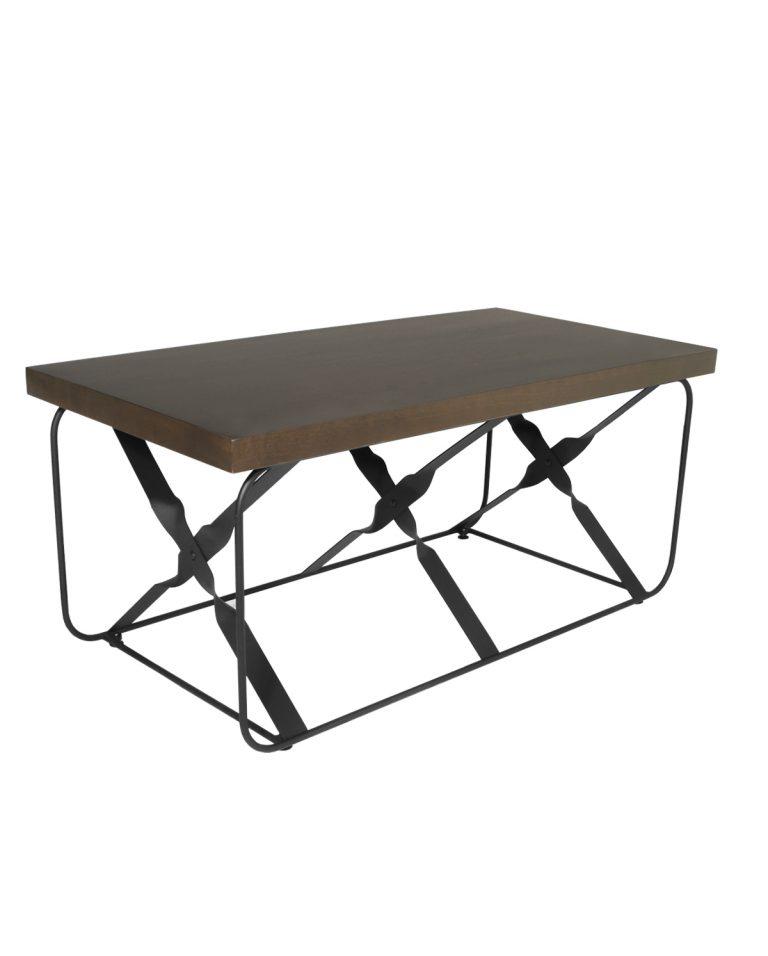 Custom Marriot Table_3_ISA_International