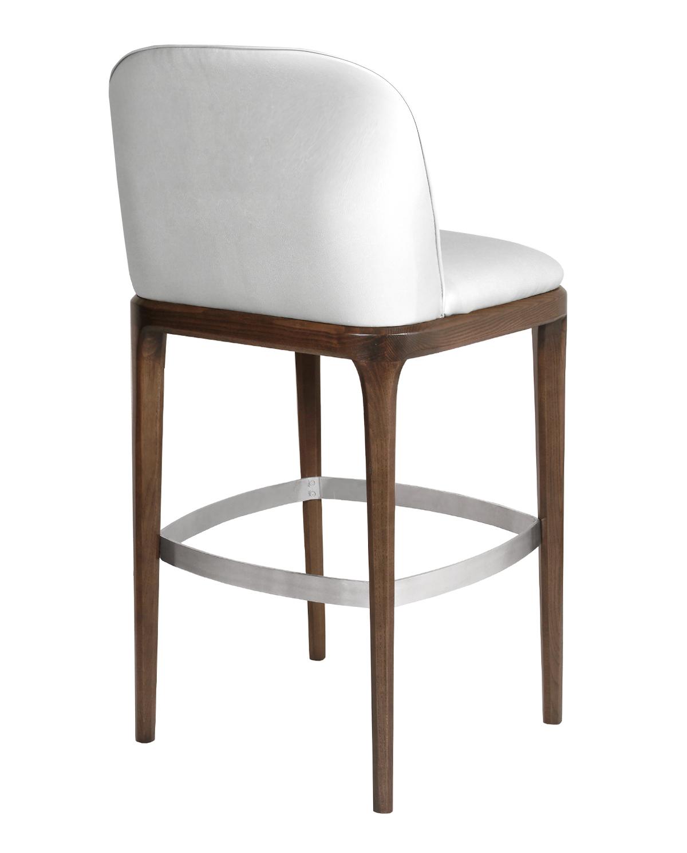 Marvelous 1440 Hb Blake Bar Isa International Short Links Chair Design For Home Short Linksinfo