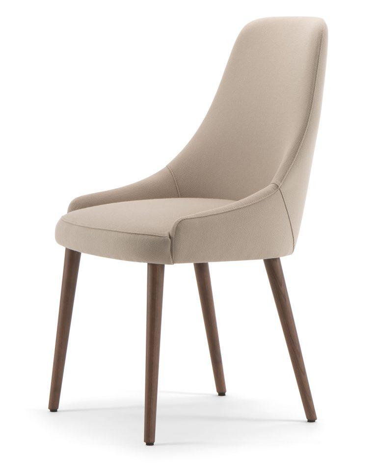 Balthazar_Chair_S_ISA_International