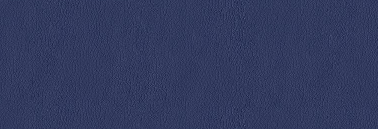 3003_Pacific_Blue