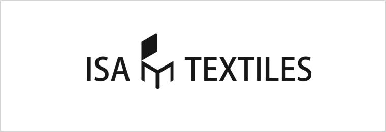 ISA Textiles
