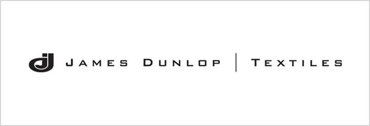 James Dunlop Textilest
