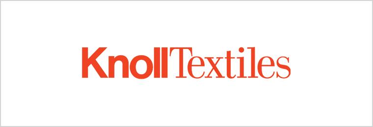 Knoll Textile