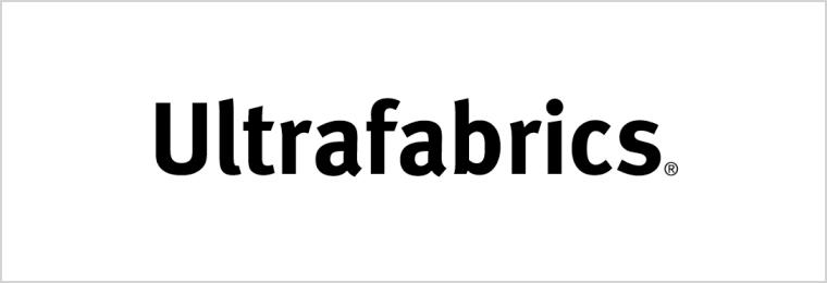 Ultra Fabric