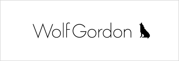 Wolf Gordon