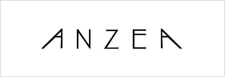 Anzea
