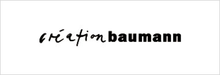 Creation Baumann
