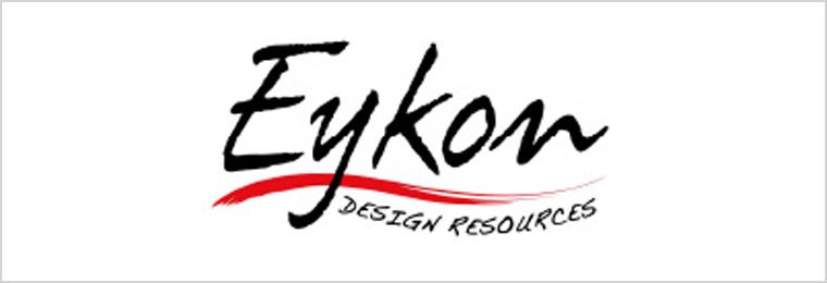 Eykon