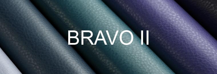 Bravo II