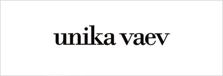 Unika Vaev