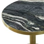 Black Sea Serpentine Table_ ISA_International_1