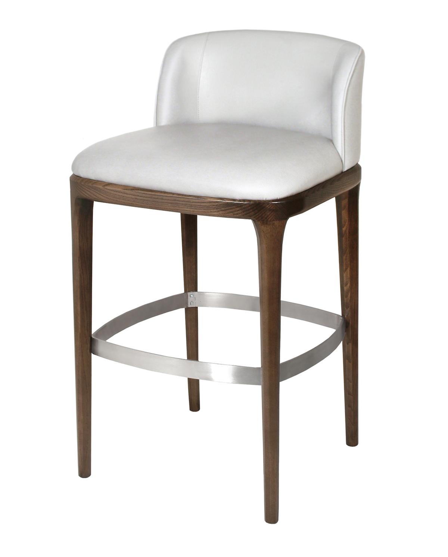 Peachy 1440 Lb Blake Bar Isa International Short Links Chair Design For Home Short Linksinfo