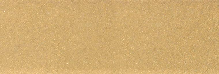 E05 Gold