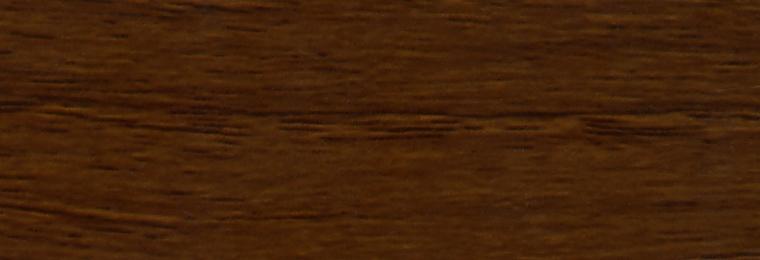 S43 Walnut