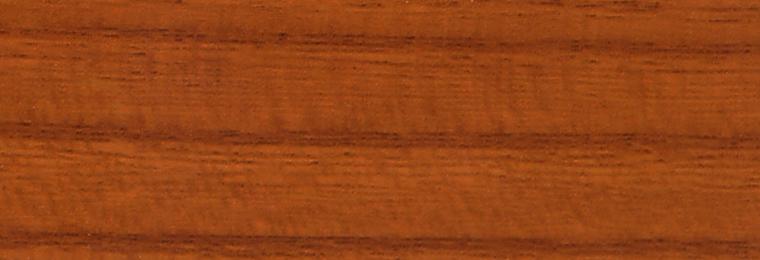 S65 Hazelnut
