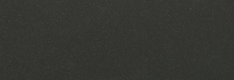 T12 Grey Shimmer