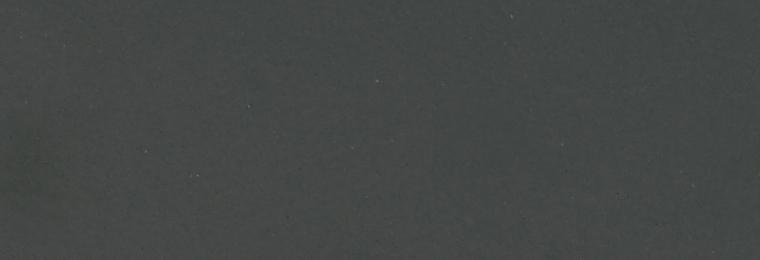 T13 Iron Grey