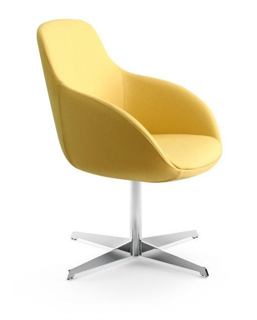 955-XTB_yellow side_ISA International