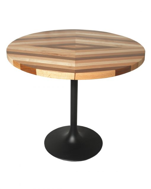 Custom_Circular_Diamond_Table_ISA_international